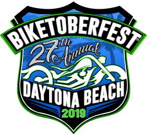 Biketoberfest 2019