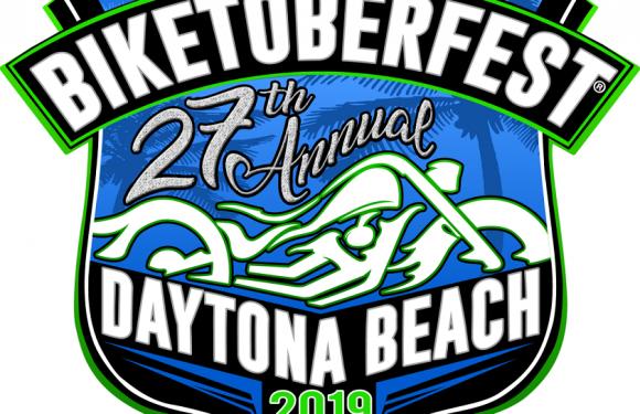Biketoberfest 2019!!!