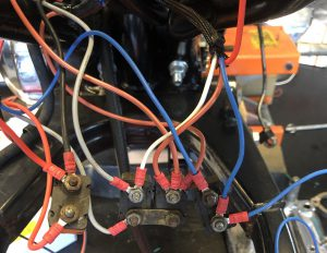Sportster Circuit Breakers